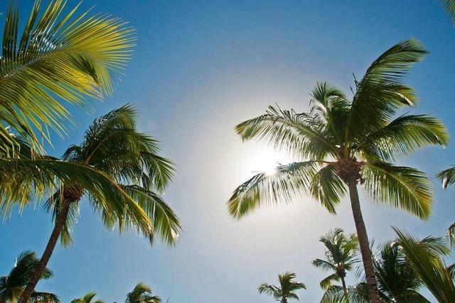Bundesregierung verlängert Reisewarnung bis 14. Juni