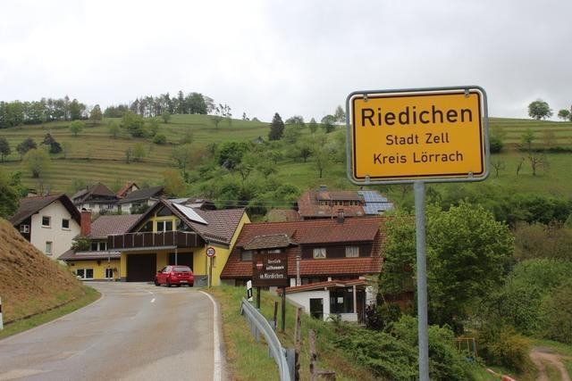 Gewaltakt im Bergdorf: 27-Jähriger tötet Kollegen und verletzt drei weitere
