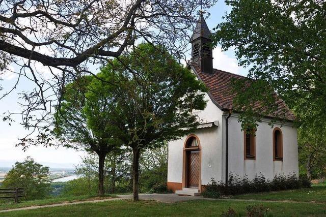 In Bad Bellingen wurden Denkmaltafeln aus Kupfer geklaut