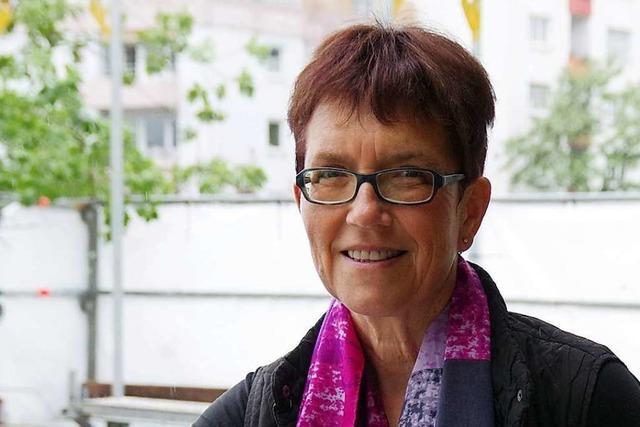 Nachfolge für die Pfarrstelle in Freiburg-Weingarten ist noch ungeklärt