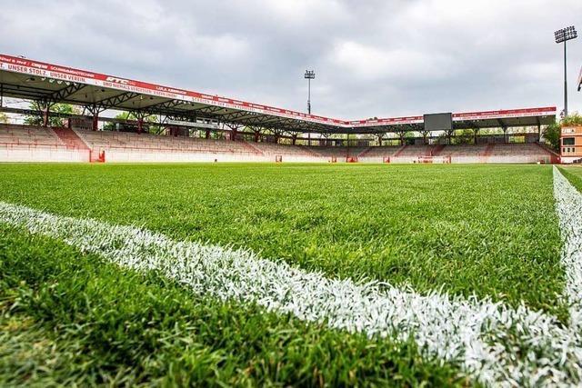 Entscheidung über Bundesliga-Neustart vertagt