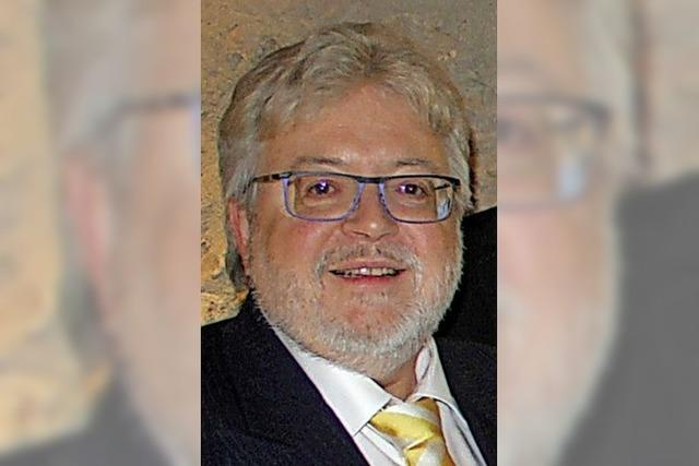 FDP: Drewello gibt ab an Düster