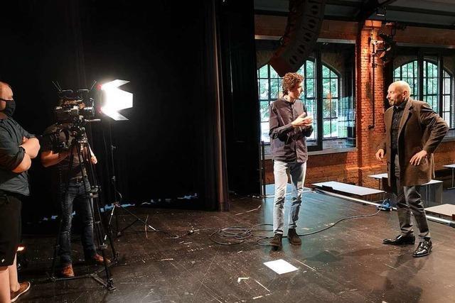 Der Abo-Infoabend geht erstmals virtuell über die Bühne