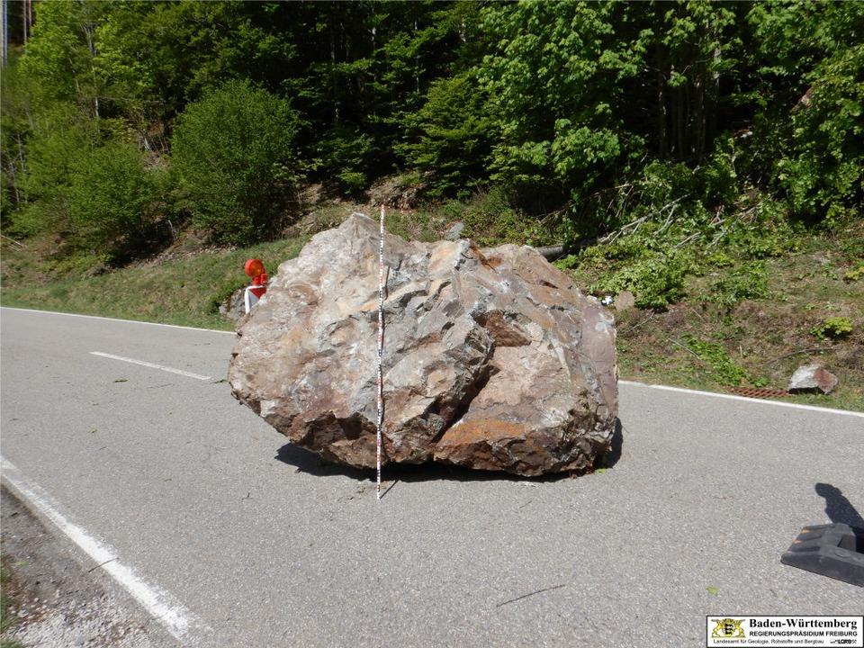 | Foto: Landesamt für Geologie, Bergbau und Rohstoffe