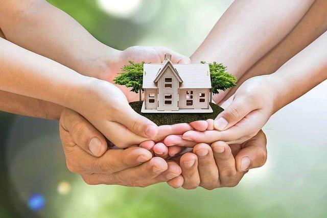 Immobilie geerbt? Beyer Immobilien kennt die guten Tipps!