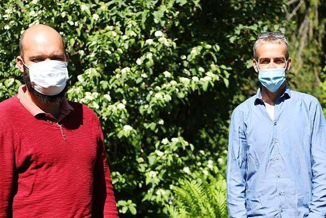 Das Coronavirus belastet auch die Drogenhilfe Lahr