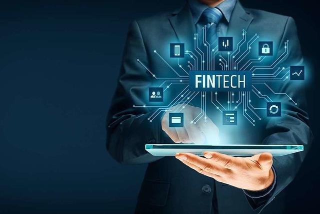 Fintech Creditshelf – Revolutionäre am Finanzmarkt
