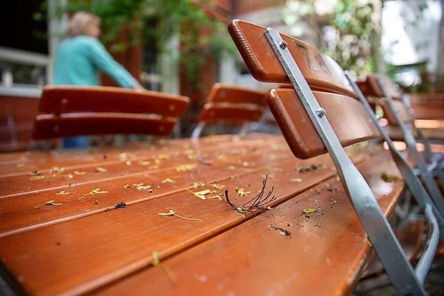 Hochschwarzwälder Gastro- und Hotelbranche erleichtert über Lockerungen