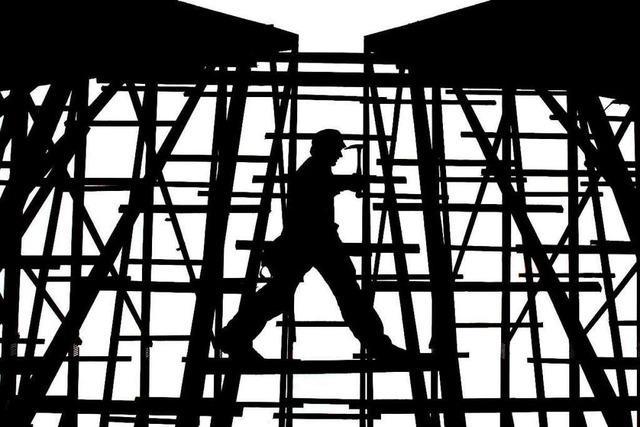 Gemeinderat entscheidet über den Bau einer neuen Kita in der Jammstraße
