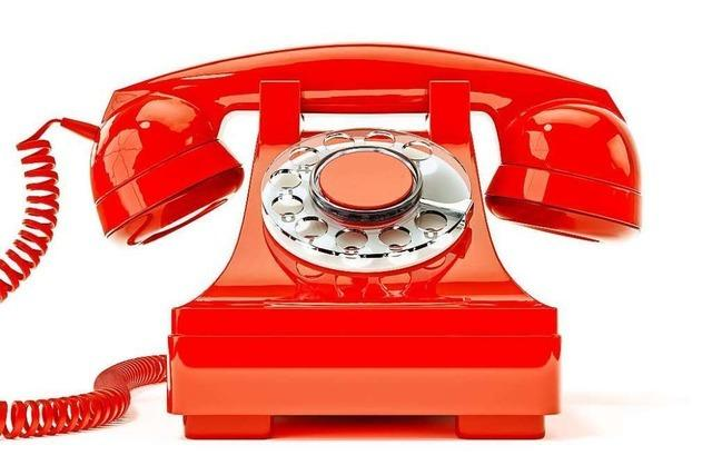 Corona-Telefonaktion: Maßnahmen gelockert – wie schützt man sich jetzt?