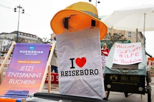 Unternehmerin aus Neuenburg fordert Rettungsfonds für Tourismussektor