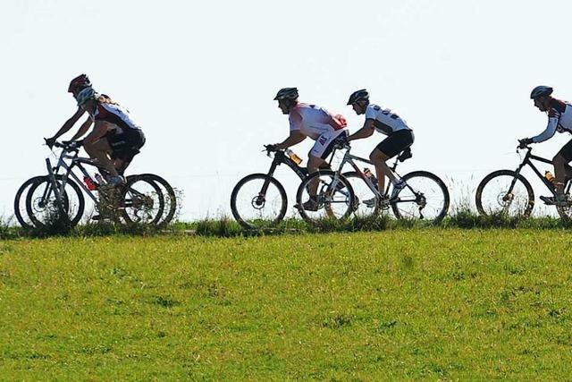 Auch der Schwarzwald-Bike-Marathon muss abgesagt werden