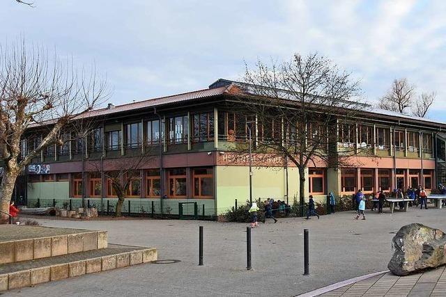 Vereine aus dem Alois-Rapp-Haus in Merzhausen kommen anderweitig unter
