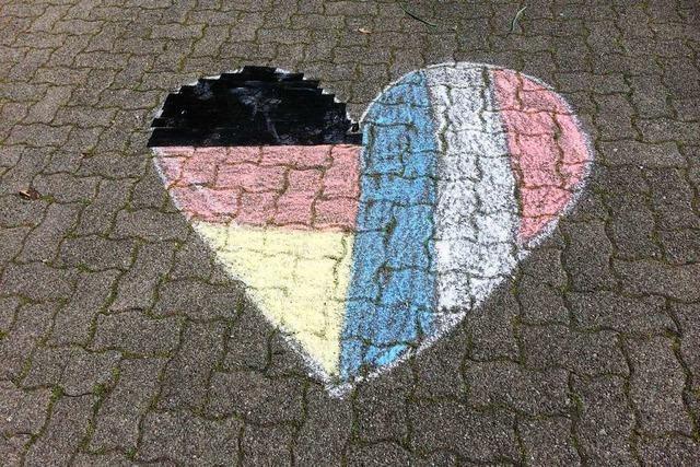 Abiturienten des Deutsch-Französischen Gymnasiums wollen keine Prüfung ablegen
