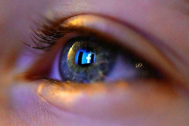Facebook will erkrankten Inhalte-Prüfern 52 Millionen Dollar zahlen