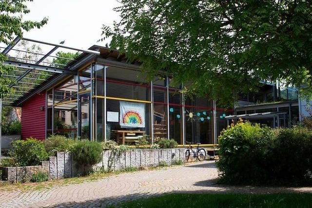 Gemeinderat Sulzburg beschließt neues Konzept für die Kinderbetreuung