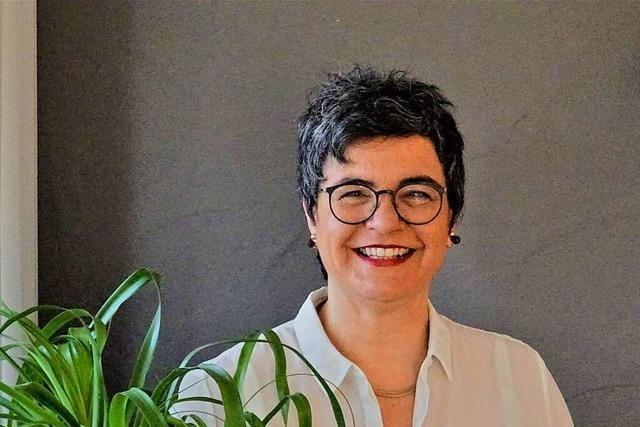 Christina Bönning-Huber (CDU) zieht Bewerbung für Landtagskandidatur zurück