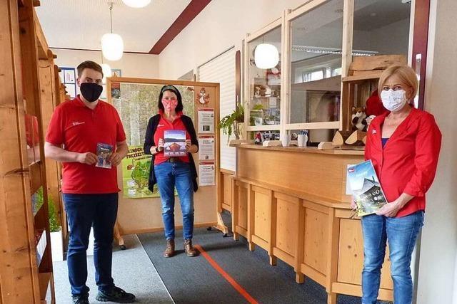 Der Tourismus rund um Todtnau und Schönau wagt einen Neustart