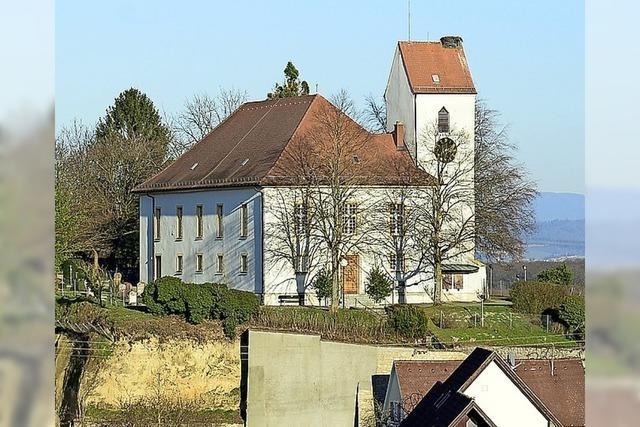 Freiburgs Protestanten halten ab Sonntag wieder Gottesdienste ab