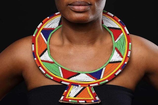 Ohne westliche Brille: Afrikaforschung soll auf Augenhöhe stattfinden