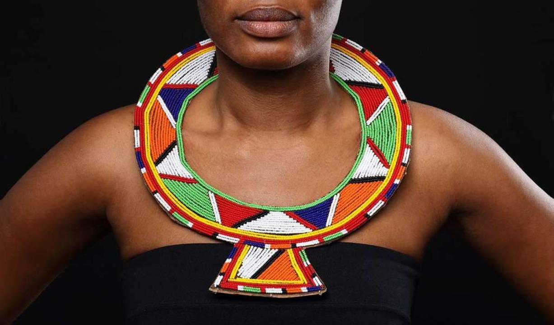 Klischee oder Tradition? Farben und Fo...uch Zeichen der kulturellen Identität.    Foto: mariesacha - stock.adobe.com