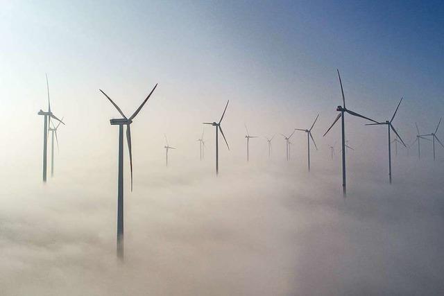 Durchbruch in Koalition bei Verhandlungen über Ökostrom-Ausbau