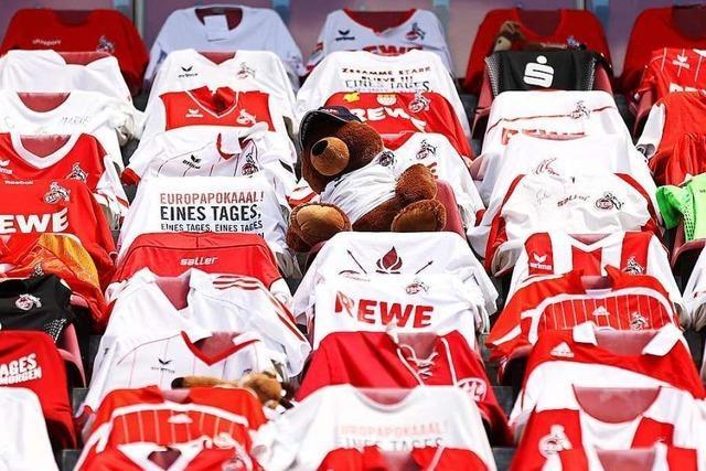 Die nächsten Tage werden ein Härtetest für die erste und zweite Bundesliga