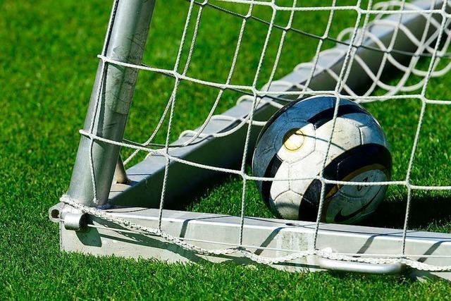 Tickets zu gewinnen für das erste Heimspiel des SC Freiburg, das wieder mit Publikum stattfindet