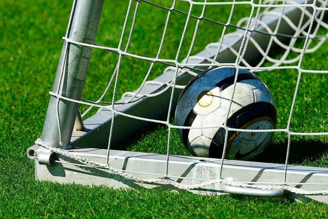 Wie viele Tore fallen bei der Begegnung SC Freiburg gegen SV Werder Bremen?    Foto: Ingo Schneider