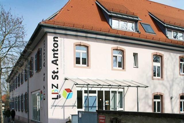 Leiter des LBZ St.Anton fordert mehr Lobby für Jugendhilfe