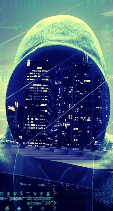 Die Justiz setzt dem BND Grenzen bei der Überwachung.  | Foto: Thaut Images - stock.adobe.com