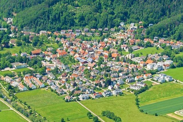 Für Freiburg-Ebnet sollen gesonderte Erbpacht-Regeln gelten