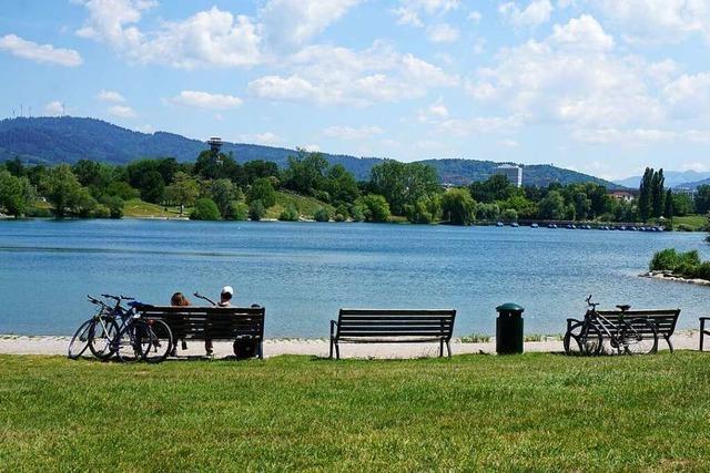 Wie die Pandemie den Alltag in Freiburgs Stadtteilen verändert