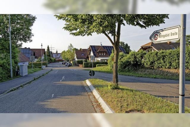 Ziel: Mehr Wohnraum im Bestand