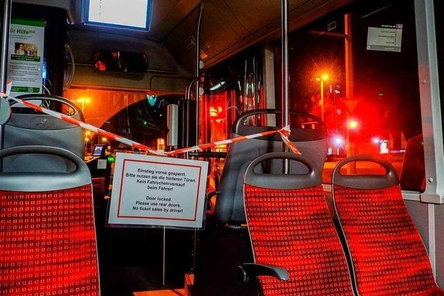 Gibt es in Kandern und Malsburg-Marzell jetzt kostenlosen Nahverkehr?