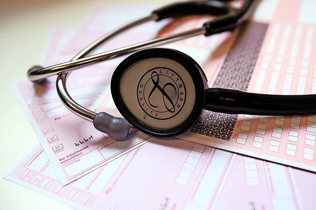 Trotz Übernahme der Breitnauer Hausarztpraxis: Arzt bleibt im Dreisamtal tätig