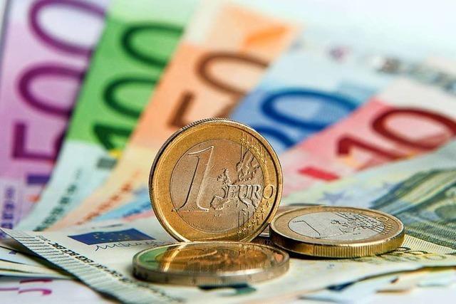Wachsendes Haushaltsdefizit: Kirchzarten drosselt seine Ausgaben
