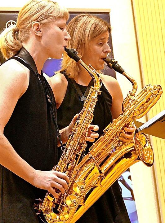 Musikunterricht Corona