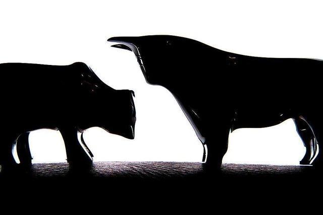 Pro & Contra: Soll man nur noch ETF-Fonds kaufen?