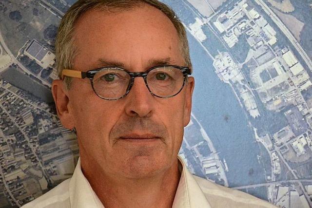 Die Bewerbungsfrist für das Amt des Ersten Bürgermeisters in Weil ist abgelaufen