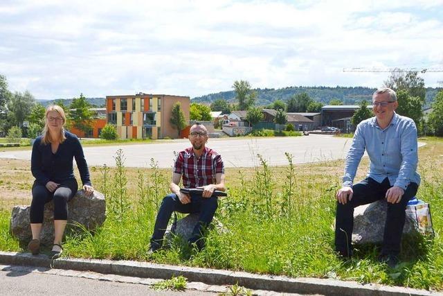 Rheinfelden legt ein Drive-In-Programm für den Sommer auf