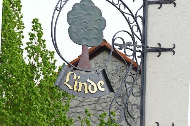 In Rheinfelden eröffnet ein transsilvanisch-badisches Restaurant
