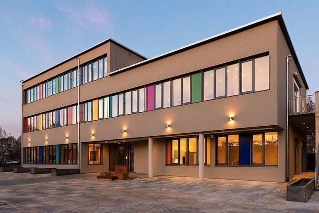 Der Mildenberger Verlag versorgt bundesweit Grundschulen mit Notfall-Lernpaketen