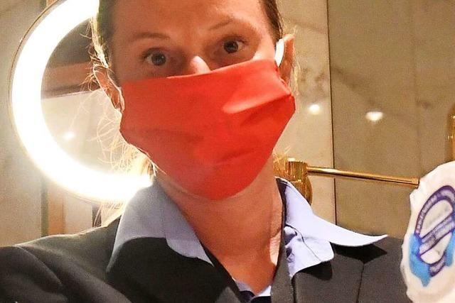 Landratsamt meldet zwei neue Infektionen