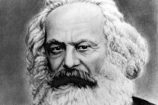 Was ist Kapitalismus?