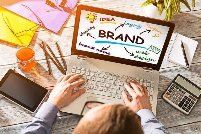 Kreative Ideen ziehen Blicke auf sich – auch bei Anzeigen