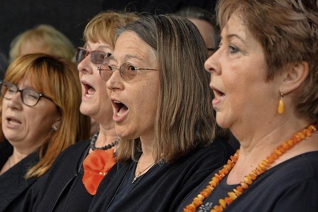 Corona bremst musikalisches Kirchenjahr aus