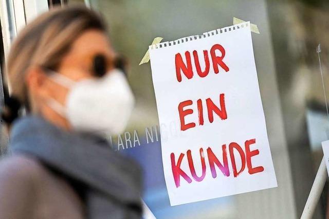 Newsblog: Alle Nachrichten zum Coronavirus im Markgräflerland
