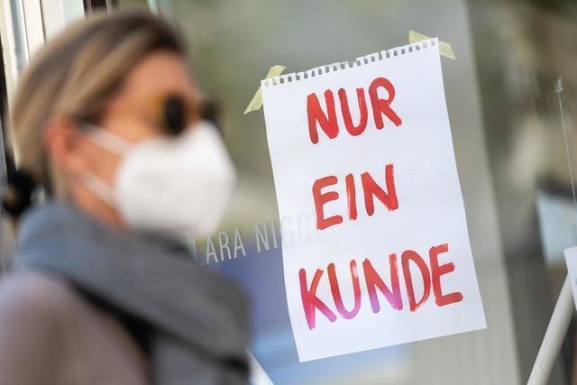 Newsblog: Informationen zum Coronavirus im Markgräflerland