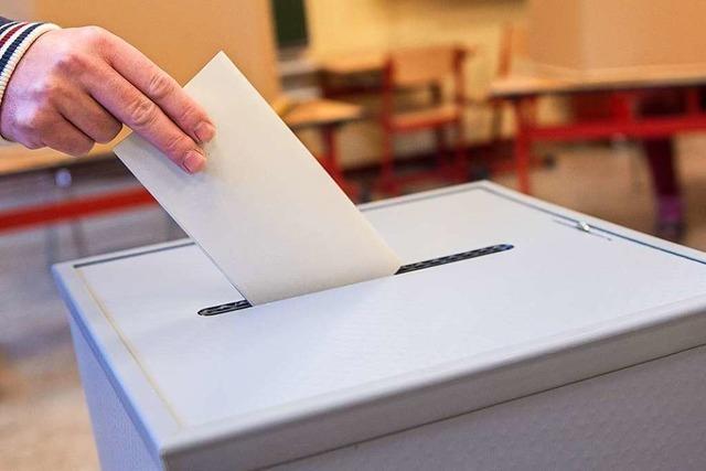 Ein Jahr nach der Kommunalwahl ziehen neu gewählte Räte eine erste Bilanz